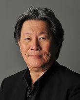 Lim  Yau Headshot.JPG