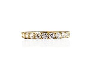 結婚指輪、毎日してますか?