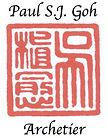 4 Paul Goh logo.jpg