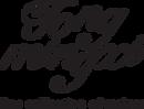 7d TMX logo copy.png