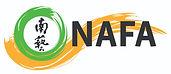 NAFA_logo_cmyk_edited.jpg