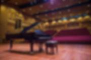 Lee Foundation Theatre 1.jpg