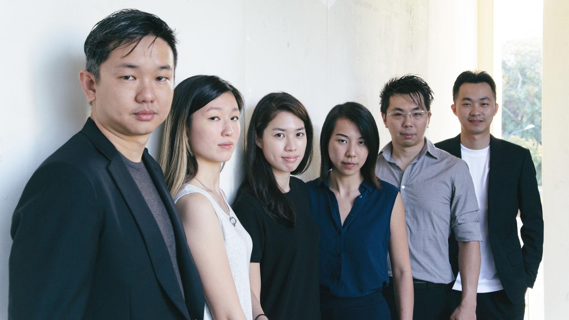 8.1.3 Group Photo 3 - 《华乐新生代》 - A Bigger