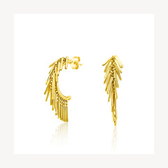 Italian Earrings YG2.jpg