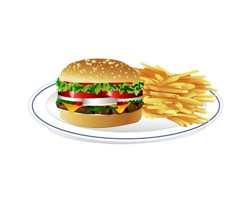 washingtonpost_hamburger_vector.jpg