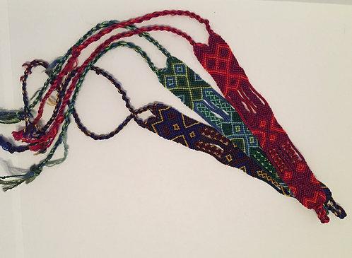 Bracelet/Bracelet