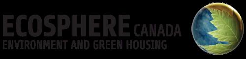 Ecosphere-logo-black-500x120.png