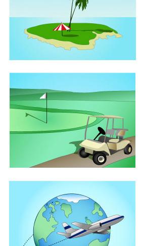 wp_golf_travel.jpg