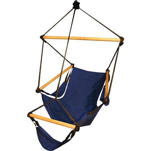 Hamac chaise/Chair style hammock