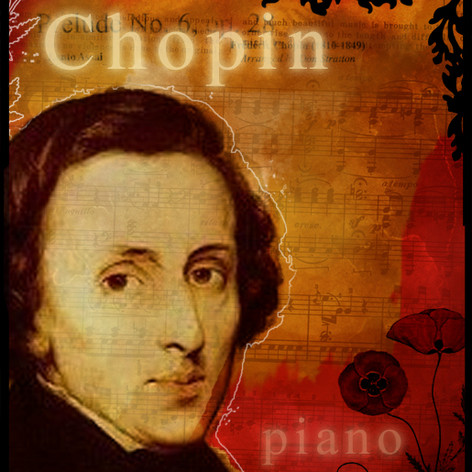 WP_chopin.jpg