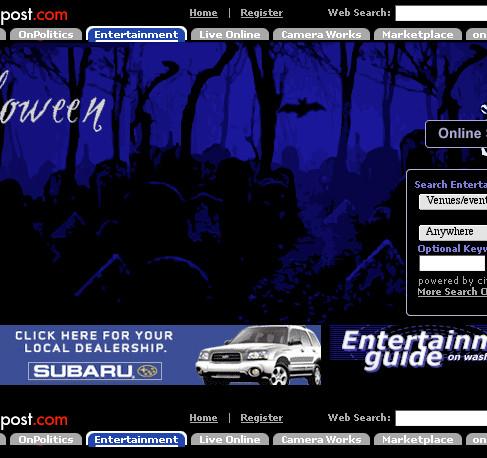 halloween_comp.jpg