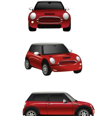 washingtonpost_minicooper_vector.jpg
