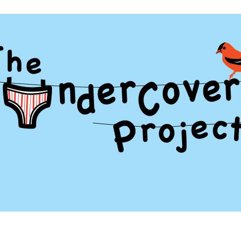 undercoverproject_bird.jpg