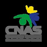 Logo-CNAS-Vertical-Colorido-PNG.png
