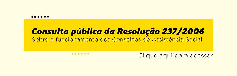 Banner-blog-Consulta-Publica.png