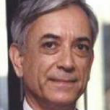 Gilson Assis.png