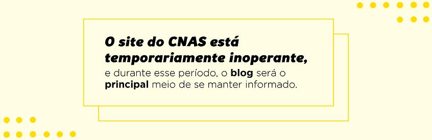 Banner-blog-site-inoperante.png