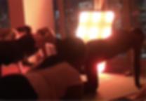 Screen Shot 2018-09-18 at 23.03.21.png