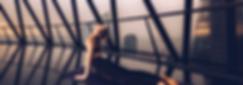 Screen Shot 2019-01-10 at 12.14.50.png