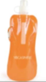 yoga bottle.jpg