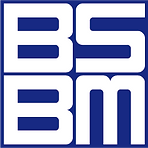 BSBM_png2.png