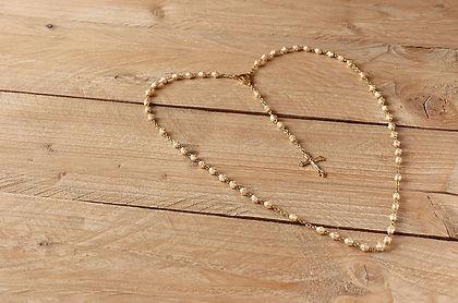 the-rosary-1757427_640.jpg