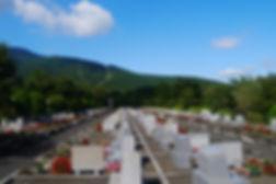 grave-1605708_640.jpg