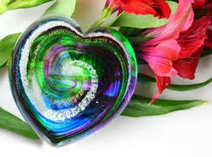 art glass.png