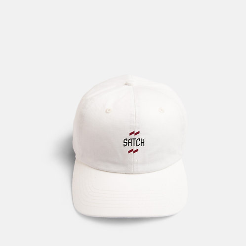 Saturated Hat