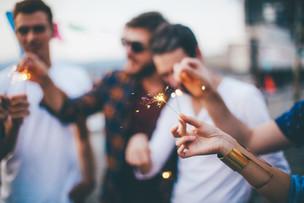 Motivos pelos quais os Centros Espíritas não atraem jovens