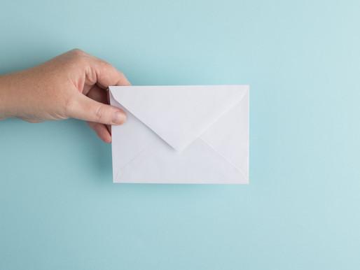 La Newsletter : pourquoi, comment ? L'agence IBC vous accompagne dans sa rédaction.