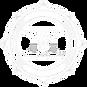 logo-chapteragen-detoure.png