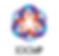 IOCMP logo big.png