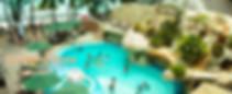 La Carmel de Boracay beach resort