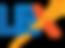 Legends Express Travel, Logo