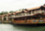 Lobo River Cruises, Bohol