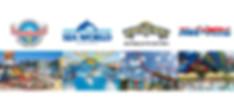 Gold Coast Theme Parks (1).jpg