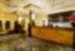 Bunwin Boutique Hotel