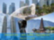 TRI CITY TOUR..jpg