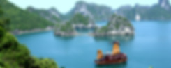 Travel to vietnam tour packages
