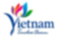 Vietnam Holiday Packs