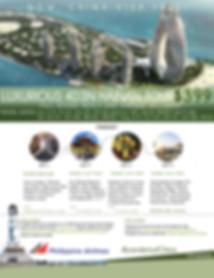 E.CHINA- Hainan 4D3N Flyer (1).jpg