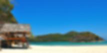 Bulog Island Tour C