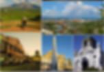 Legaspi City Tours