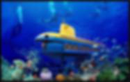Boracay Helmet diving Tour