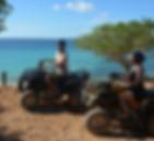 ATV-Off-Road-Boracay-Activities (1).jpg
