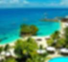 cebu island.jpg