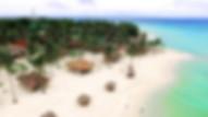 bantayan island vacations
