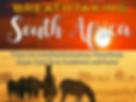 , Kruger National Park Holidays