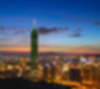 Taiwan Tour packages